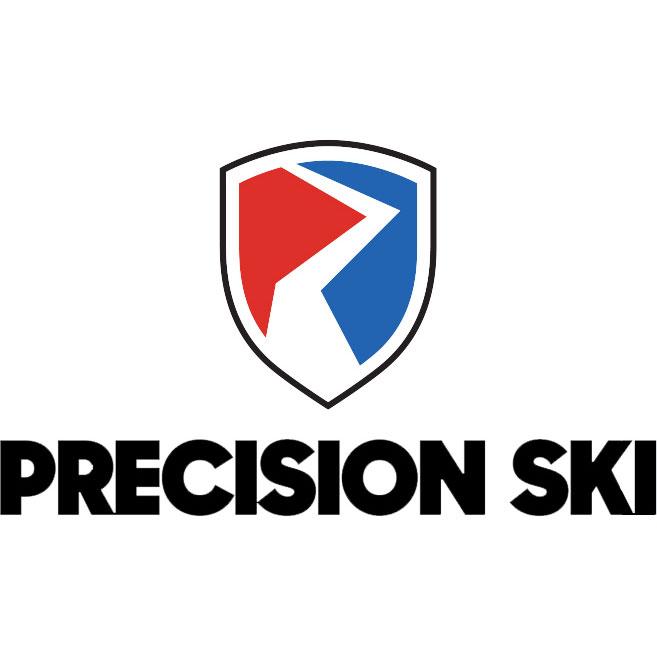 Précision Ski (Arc 1800 - Charvet)