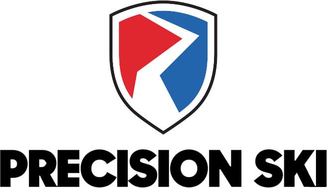 Precision ski (Arc 2000)