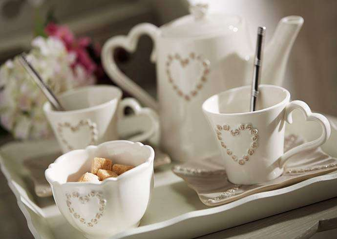Amadeus-Decoration-tasse-the-tea-cup